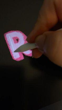 Digital Painting Tutorials, Digital Art Tutorial, Art Tutorials, Ipad Hacks, Ipad Art, Cool Art Drawings, Lettering Design, Digital Illustration, Brush Set