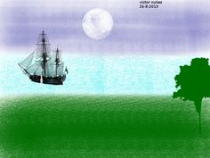 ''barco''