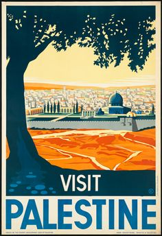 palestine_052110_380px.jpg (380×554)  http://c2.thejournal.ie/media/2014/08/mideast-israel-palestinians-492-390x285.jpg