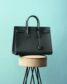 61 Best MUST-HAVE BAGS images in 2019  3b83c5037dece