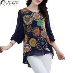 50 Fashion, Ethnic Fashion, Girl Fashion, Womens Fashion, Blouse Styles, Blouse Designs, Dress Pesta, Saree Dress, Beautiful Outfits