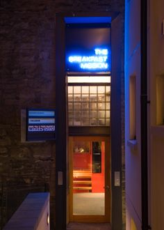 We currently have some office space available for rent in The Breakfast Mission, in the heart of Edinburgh's Old Town. The Breakfast Mission is a unique community of creative enterprises mostly working in the built environment. You can find out more about the available space here: http://thebreakfastmission.co.uk/viewItem.php?id=7172