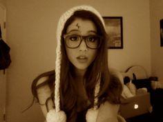 Ariana Grande Rare   Ariana Grande   Disney Channel Fans - Part 2