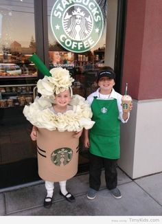 http://timykids.com/double-halloween-costumes-for-kids.html