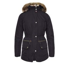 The Deck coat from our Ursula Capsule - Perfect for a rain day! http://www.barbour.com/uk/all-collections/womens/waterproof-jackets/deck-coat/p/LWB0302NY7110?breadcrumbs=womens&breadcrumbs=womens-waterproofjackets