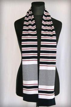 bdf66190f4 A(z) Tavaszi kabátok nevű tábla 29 legjobb képe | Big, Dress shirts ...