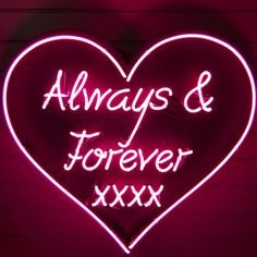 Always&Forever #valentinesday is just 2 weeks away!!! Are you thinking of an amazing surprise for special someone? Drop us a line to discuss bespoke items, and also explore our hire items on www.kemplondon.com