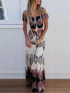 hippie style 594193744559602499 - Hipster Fashion: 40 Trending And Lovely Summe. hippie style 594193744559602499 - Hipster Fashion: 40 Trending And Lovely Summer Outfits From Mishkah… Source by fatiahmedova Hippie Chic, Mode Hippie, Estilo Hippie, Mode Boho, Hippie Man, Look Fashion, Street Fashion, Hipster Fashion, Fashion Clothes