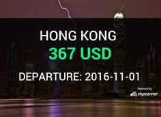 Flight from Phoenix to Hong Kong by Avia #travel #ticket #flight #deals   BOOK NOW >>>