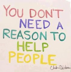 I love helping people. Do you love helping people too? I mean truly love helping others? This Is Your Life, Way Of Life, The Words, Kind Words, Action For Happiness, Happiness Quotes, Kindness Quotes, Kindness Matters, Compassion Quotes