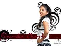 freehqimage.com is providing you hd and hq Bhoomika Chawla wallpapers with 1024X768 resolution
