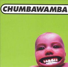 Chumbawamba Tubthumper