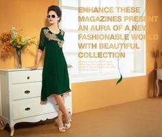 Designer Partywear Bollywood  Anarkali Kurtis Salwar Suit   #kurtis #anarkalisuit #salwarsuit