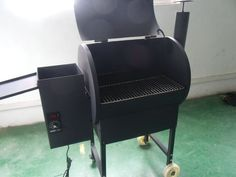 Product prices and availability are accurate as of 2015-07-21 11:49:44 EDT and are subject to change. Any price and availability information displayed on http://www.amazon.com/ at the time of purchase will apply to the purchase of this product. Each set has TWO of the highest quality grill mats that makes grilling anything easy! The beauty of these mats is that they make it possible to... FULL ARTICLE @ http://bbqbuyer.com/limited-time-blowout-sale-set-of-2-highest-quality-bbq-grill-baking/
