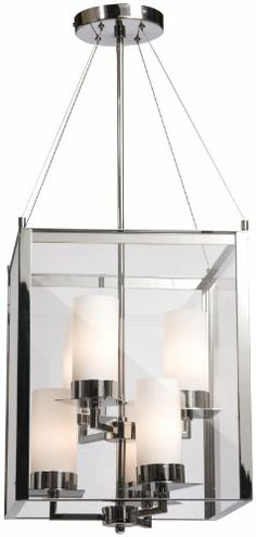 Artcraft Lighting SC656CH Crawford 6-Lite Cage Light, Plated Chrome Artcraft Lighting,http://www.amazon.com/dp/B004AYE5DA/ref=cm_sw_r_pi_dp_vFNjtb02G7KGEVS6