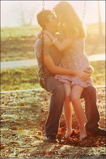 A NEW WORLD (the beautiful world full of love): love hug.....