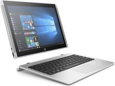 The HP Spectre x360, which was previously only available in 13.3-inch form factor, now also comes with a 15.6-inch version. The 15.6-inch version sports with a 4K display (3820x2160 pixels). It is powered by Intel Core i5 or i7 processor with Iris Graphics and up to 16GB of RAM. Other inclusions include a 1TB SSD, Band & Olufsen audio tech, USB 3.0 Type-C port, mini display port, and an HDMI port. #electronics #mobiles #mobilesaccessories #laptops #computers #games #cameras #tablets…