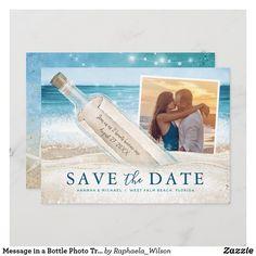 Green Wedding Invitations, Save The Date Invitations, Save The Date Cards, Destination Wedding Save The Dates, Rustic Wedding Save The Dates, Destination Weddings, Nautical Wedding, Gold Wedding, Elegant Wedding
