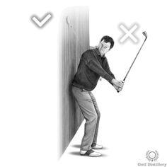 Golf Drill - Bring the Club Up on the Correct Path Acrobatic Gymnastics, Olympic Gymnastics, Golf Backswing, Gymnastics Problems, Olympic Badminton, Gymnastics Photography, Jordyn Wieber, Gabby Douglas, Perfect Golf