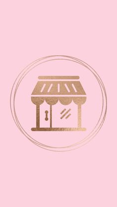 Pink Instagram, Instagram Design, Instagram Blog, Cute Wallpapers, Wallpaper Backgrounds, Make Your Own Logo, Insta Icon, Cute Icons, Instagram Story Template