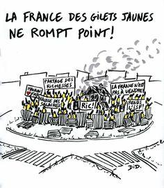 878 Meilleures Images Du Tableau Humour Et Politique En 2019 Humor