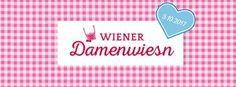 Wiener Damenwiesn 2017