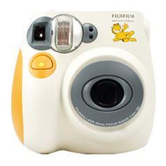 fujifilm camera - Compare Price Before You Buy Nikon Lens, Dslr Camera Bag, Camera Deals, Photography Gear, Best Camera, Fujifilm Instax Mini, Stuff To Buy, Gears, Gear Train