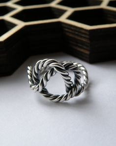 remember me ring - i always love unique rings with charm