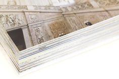 Dyplomy szkolne, plakaty i ulotki!  http://www.drukcyfrowy.krakow.pl/