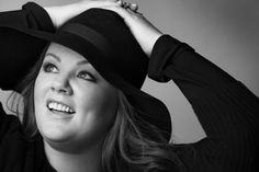 Melissa McCarthy Is Having Her Moment - The Hollywood Reporter