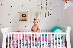 Home Tours Living With Kids: Kirsty Gungor, Revisited / Get started on liberating your interior design at Decoraid