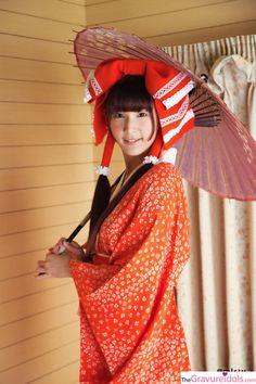 @misty No.372 Hinano Ayakawa 31 TheGravureidols.com