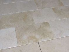1000 Images About Concrete Floor On Pinterest Polished
