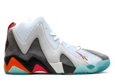 half off a5057 8f510 Name Brand Sneakers   Flight Club