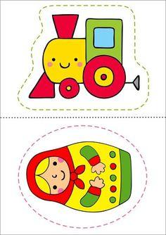 Шаблоны для вырезания | OK.RU Autism, Pikachu, Kids Rugs, Activities, Cards, Baby, Fictional Characters, Early Education, Games