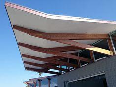 Coronado Club Room And Boathouse in Coronado, CA