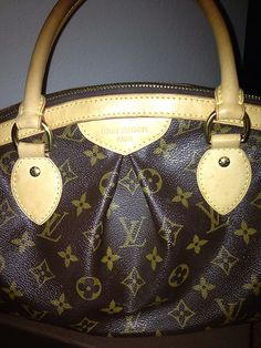 Louis Vuitton Tivoli - http://mostbidded.com/ads/louis-vuitton-tivoli