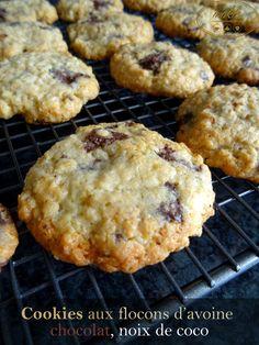 Brunch, Cookies Et Biscuits, Muffin, Hui, Breakfast, Authentique, Food, Lactose, Gluten