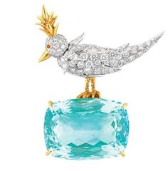 1000 Images About Jewellery Design Birds Bird On A Rock