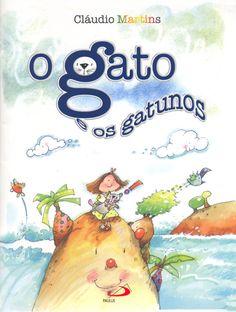 Neste livro, com bom humor, brincadeiras e belas ilustrações, Cláudio Martins dá algumas noções de sociedade, política, ética e cidadania...