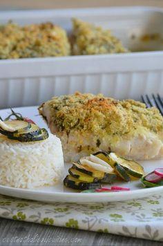 Poisson à la Bordelaise (cuisson à l'Omnicuiseur Vitalité 6000) - Le blog de C'est Nathalie qui cuisine