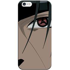 Anime Naruto, Geek Stuff, Darth Vader, Iphone, Shop, Clothes, Fictional Characters, Cape Clothing, Naruto Drawings