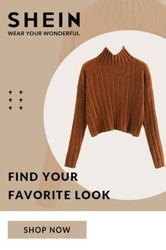1000+ new items uploaded each day!  Free returns on all orders!  Say Hey to AfterPay. Buy now, pay later!  Shop now! Sport Outfits, Casual Outfits, Fashion Outfits, Womens Fashion, Cropped Cardigan Sweater, Cardigan Fashion, Latest Fashion Trends, Female Models, Black Women