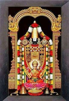 Shiva Parvati Images, Lakshmi Images, Shiva Shakti, Lord Murugan Wallpapers, Lord Krishna Wallpapers, Lion Wallpaper, Ganesh Wallpaper, Krishna Avatar, Photo Art Gallery