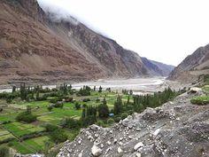 things to do in leh ladakh