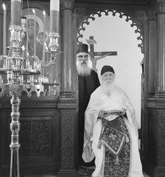Byzantine Icons, Orthodox Christianity, Gods Grace, Saints, Film, Photos, Painting, Vintage, Greece