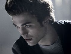 image host Edward Cullen, Edward Bella, Twilight Edward, Twilight 2008, Twilight Saga, Bella Swan, Robert Pattinson Twilight, Jacob Black, Kristen Stewart