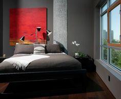 L Street Lofts | Benning Design AssociatesBenning Design Associates