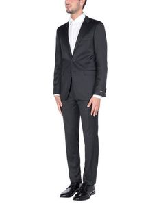 Boss Suits, Hugo Boss Suit, Burberry Men, Gucci Men, Tom Ford Men, Calvin Klein Men, Loafers Men, Editorial Fashion, Suit Jacket
