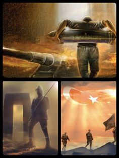 Çanakkale My World, First World, Martyrs' Day, Turkish Soldiers, Ottoman Empire, Any Images, Armed Forces, Istanbul, Activities For Kids